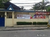 Picture House and Lot in quezon city