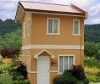 Picture 2 bedroom House and Lot For Sale in Tagum City...