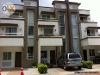 Picture Townhouse for Sale Betterliving Paranaque...