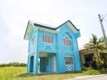 Picture Malolos Bulacan House and Lot for Sale Asianland