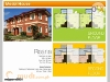 Picture House to buy with m² and 1 bedrooms in Cavite,...