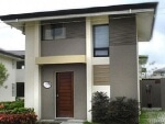 Picture Nuvali, Avida Woodhill Settings, 2-BR Unit