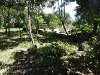 Picture Titled Residential Lot 2459sqm Valencia Bukidnon