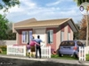 Picture 2 Bedroom Use And Lot Toin Binan
