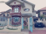 Picture New House and lot in bataan