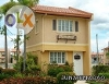 Picture Camella Laoag a House and Lot Package in Laoag...