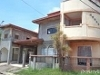 Picture 2-storey House For Sale In Mahabang Parang, Angono