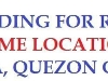 Picture Commercial Andtoin Quezon City