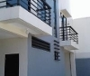 Picture 2 bedroom Apartment For Rent in Bacolod for ₱...