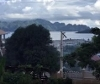 Picture Lot For Sale in Coron for ₱ 4,000,000 with web...