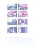 Picture 120 sqm House and lot for sale in Caloocan City