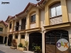 Picture Infinity Townhouse thru Pag Ibig in Las Pinas...