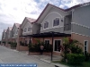 Picture Townhouse in San Fernando Pampanga ready for...