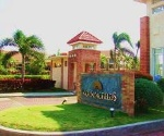 Picture Lot For Sale in Canlubang for ₱ 2,672,544 with...