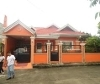 Picture 3 bedroom House and Lot For Sale in Angeles...
