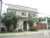 Picture House and Lot in Villa Vienna Subd, Fairview...