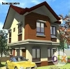 Picture Ready for occupancy house and lot cainta...
