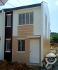 Picture Property For sale - Dolores, Taytay City