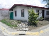 Picture BLK. 61, lot 12, phase 6, mabuhay city homes,...
