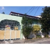 Picture Room very affordable near Sm Center LAs Pinas City