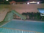 Picture For rent / lease: beach / resort - laguna >...