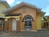 Picture House for rent with 56 m² and 3 bedrooms in...