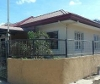 Picture House and Lot For Sale in Tanauan for 765,000...
