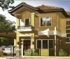 Picture 3 bedroom House and Lot For Sale in Davao City...