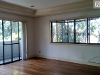 Picture 3 Bedroom House and Lot For Rent in Greenmeadows