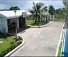 Picture Commercial and Industrial For Sale in Calbayog...