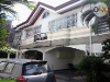 Picture Townhouse for Sale Multinational Village...