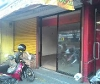 Picture Commercial and Industrial For Rent in Quezon...