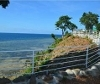 Picture Lot For Sale in Initao for ₱ 1,300,000 with web...