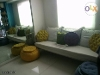 Picture Condo at Valenzuela With Lanai New Ad!