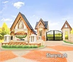Picture Residential Lot Montclair Highlands Davao City