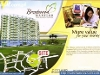 Picture 2BR Condo Units for SALE in Santolan Pasig New Ad!