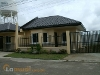 Picture House to buy with 45 m² and 2 bedrooms in...