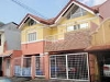 Picture 32 sterling ave. Remarville subd. Las pinas...
