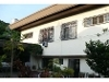 Picture For Sale Paranaque City House