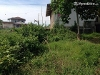 Picture 100 sqm lot in Panacan Golden hills