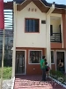 Picture 3 Bed House for sale in Quezon City, Philippines