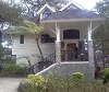 Picture House and Lot For Rent in Baguio City for...