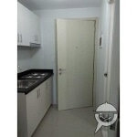 Picture Flat for sale on 26m2 in Makati City, Metro...