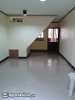 Picture Townhouse in manila nr. Osmena hi-way