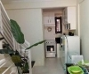 Picture 3 bedroom Townhouse For Sale in Manila for ₱...