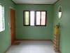 Picture House for rent in Molino Bacoor Daang Hari