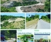 Picture Lot For Sale in Consolacion for ₱ 480,000 with...