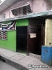 Picture Apartment for Rent Pasig