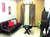 Picture Condo for Rent in Pasay City, Manila, Ref# 3807-