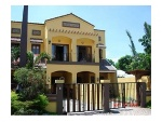 Picture Townhouse in Juna Subd Matina Davao City